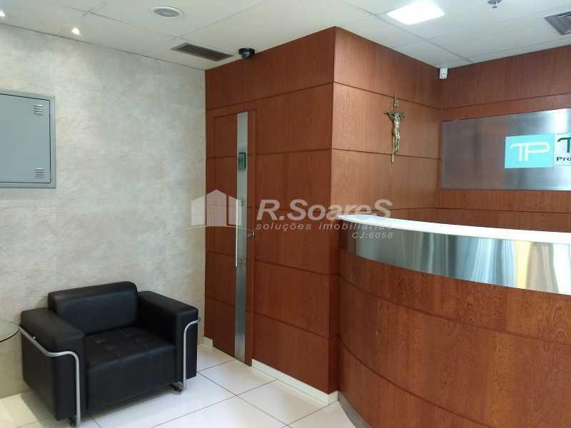 IMG_20170905_120016580 1 - Prédio 1843m² para venda e aluguel Rio de Janeiro,RJ - R$ 20.000.000 - JCPR00002 - 4