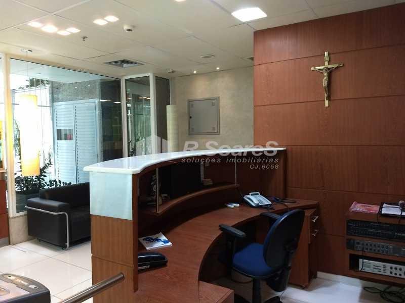IMG_20170905_120054220 - Prédio 1843m² para venda e aluguel Rio de Janeiro,RJ - R$ 20.000.000 - JCPR00002 - 8