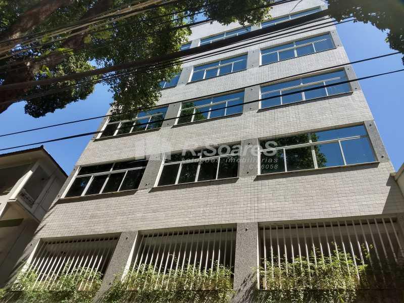 IMG_20170905_120328306_HDR - Prédio 1843m² para venda e aluguel Rio de Janeiro,RJ - R$ 20.000.000 - JCPR00002 - 5