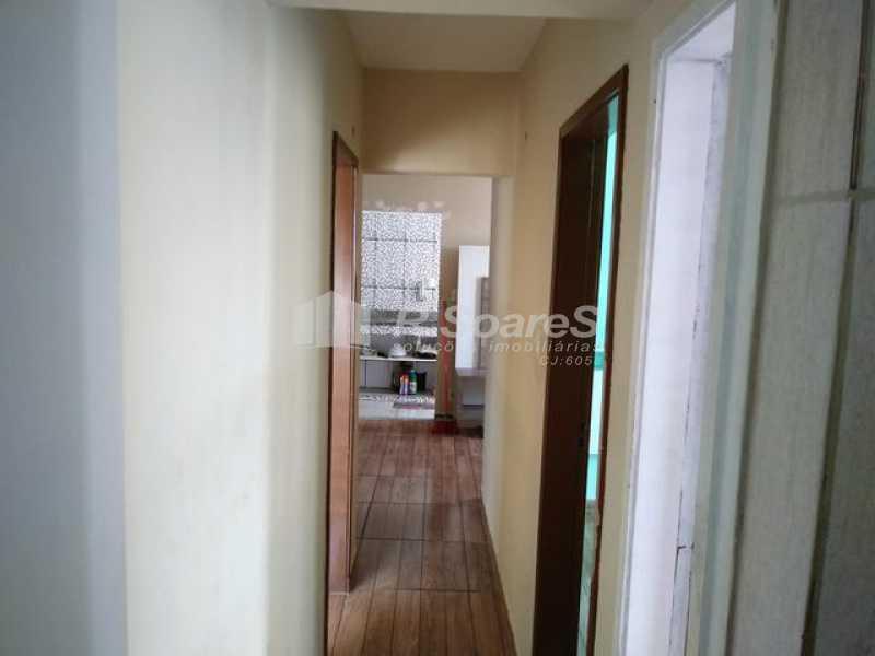 174025014018163 - Apartamento 3 quartos à venda Rio de Janeiro,RJ - R$ 170.000 - JCAP30329 - 5