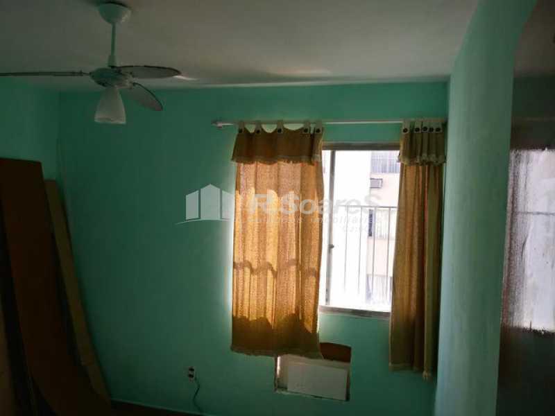 174025014122307 - Apartamento 3 quartos à venda Rio de Janeiro,RJ - R$ 170.000 - JCAP30329 - 3