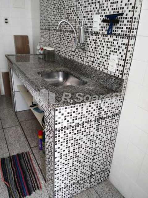 176025012152643 - Apartamento 3 quartos à venda Rio de Janeiro,RJ - R$ 170.000 - JCAP30329 - 1