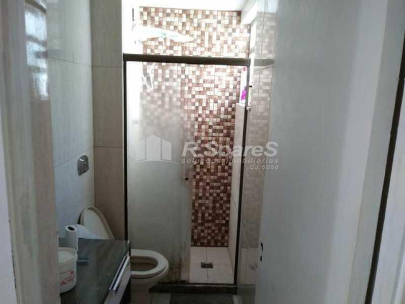 177025012568085 - Apartamento 3 quartos à venda Rio de Janeiro,RJ - R$ 170.000 - JCAP30329 - 6
