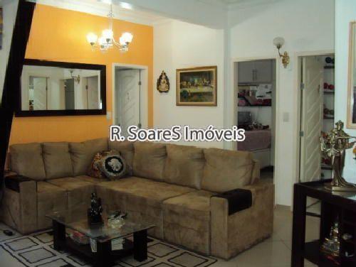 FOTO6 - Apartamento 3 quartos a venda Rio de Janeiro,RJ - R$ 1.700.000 - CA30234 - 4