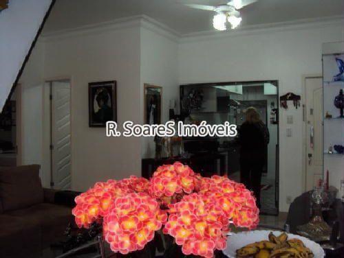FOTO7 - Apartamento 3 quartos a venda Rio de Janeiro,RJ - R$ 1.700.000 - CA30234 - 5