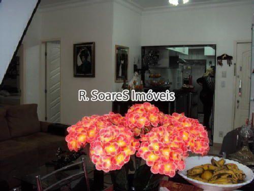 FOTO8 - Apartamento 3 quartos a venda Rio de Janeiro,RJ - R$ 1.700.000 - CA30234 - 6