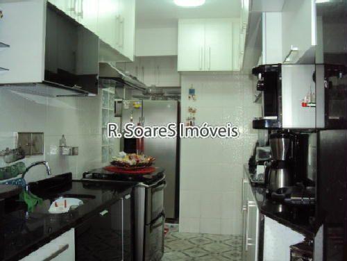 FOTO9 - Apartamento 3 quartos a venda Rio de Janeiro,RJ - R$ 1.700.000 - CA30234 - 7