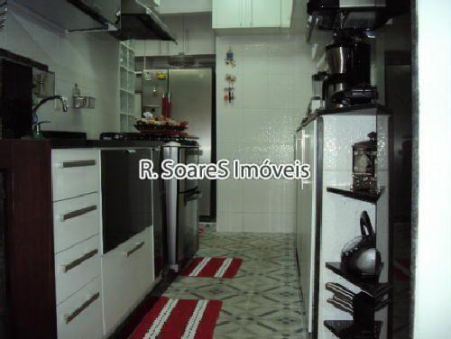 FOTO10 - Apartamento 3 quartos a venda Rio de Janeiro,RJ - R$ 1.700.000 - CA30234 - 8