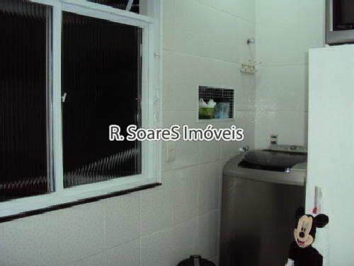 FOTO11 - Apartamento 3 quartos a venda Rio de Janeiro,RJ - R$ 1.700.000 - CA30234 - 9