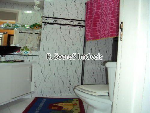 FOTO13 - Apartamento 3 quartos a venda Rio de Janeiro,RJ - R$ 1.700.000 - CA30234 - 11
