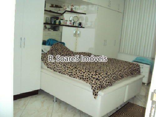 FOTO14 - Apartamento 3 quartos a venda Rio de Janeiro,RJ - R$ 1.700.000 - CA30234 - 12