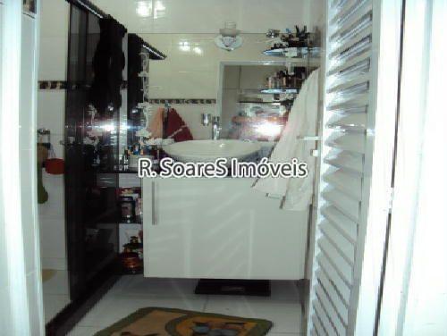 FOTO16 - Apartamento 3 quartos a venda Rio de Janeiro,RJ - R$ 1.700.000 - CA30234 - 14