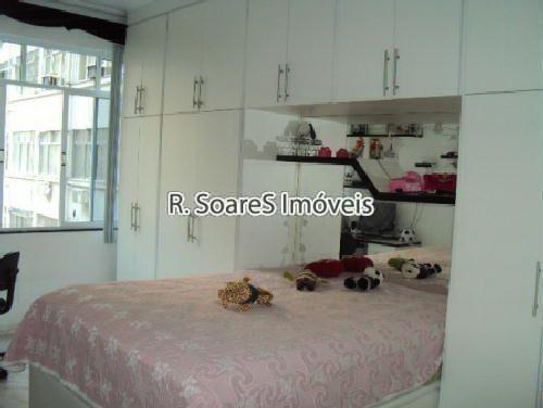 FOTO18 - Apartamento 3 quartos a venda Rio de Janeiro,RJ - R$ 1.700.000 - CA30234 - 16