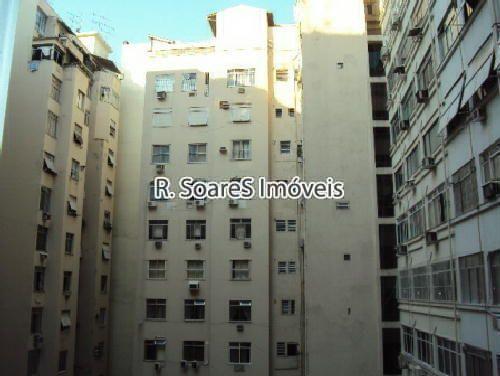 FOTO19 - Apartamento 3 quartos a venda Rio de Janeiro,RJ - R$ 1.700.000 - CA30234 - 17