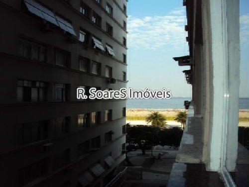 FOTO20 - Apartamento 3 quartos a venda Rio de Janeiro,RJ - R$ 1.700.000 - CA30234 - 18