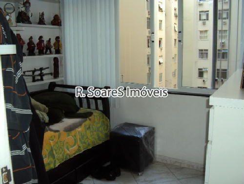 FOTO21 - Apartamento 3 quartos a venda Rio de Janeiro,RJ - R$ 1.700.000 - CA30234 - 19