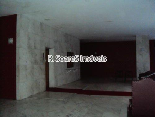 FOTO22 - Apartamento 3 quartos a venda Rio de Janeiro,RJ - R$ 1.700.000 - CA30234 - 20