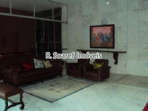 FOTO25 - Apartamento 3 quartos a venda Rio de Janeiro,RJ - R$ 1.700.000 - CA30234 - 23