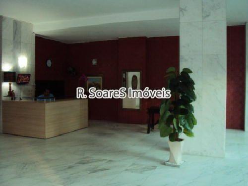 FOTO26 - Apartamento 3 quartos a venda Rio de Janeiro,RJ - R$ 1.700.000 - CA30234 - 24