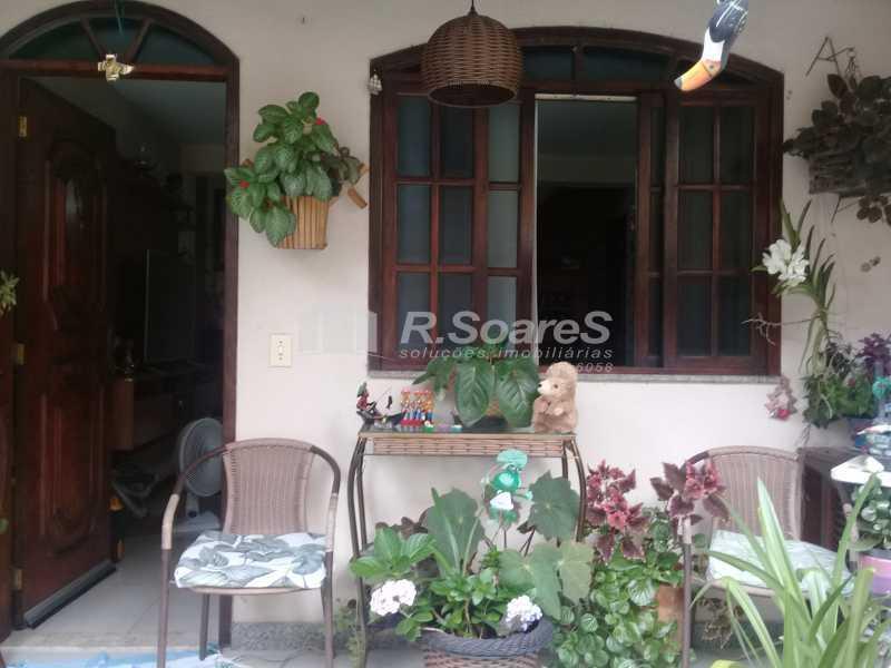 20200221_103012 - Casa em Condomínio 2 quartos à venda Rio de Janeiro,RJ - R$ 420.000 - VVCN20081 - 1