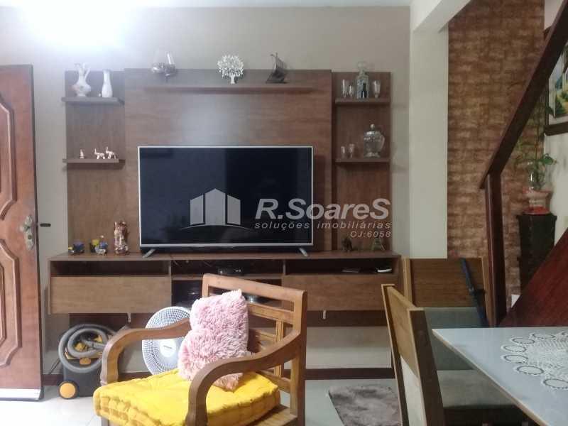 20200221_103038 - Casa em Condomínio 2 quartos à venda Rio de Janeiro,RJ - R$ 420.000 - VVCN20081 - 5