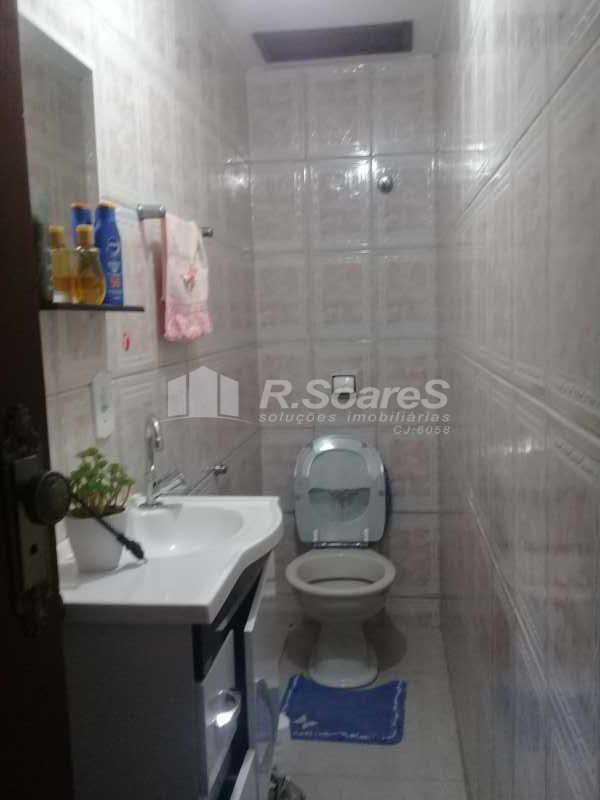 20200221_103047 - Casa em Condomínio 2 quartos à venda Rio de Janeiro,RJ - R$ 420.000 - VVCN20081 - 6
