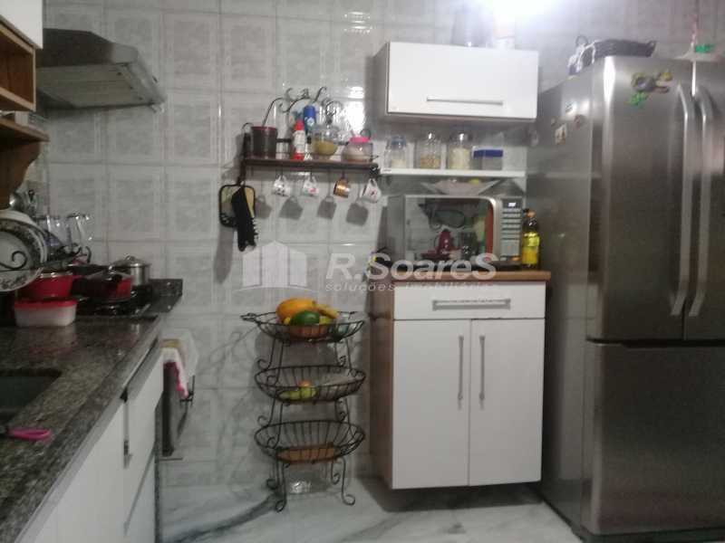 20200221_103059 - Casa em Condomínio 2 quartos à venda Rio de Janeiro,RJ - R$ 420.000 - VVCN20081 - 7