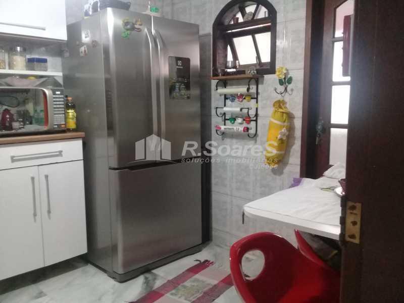 20200221_103104 - Casa em Condomínio 2 quartos à venda Rio de Janeiro,RJ - R$ 420.000 - VVCN20081 - 8