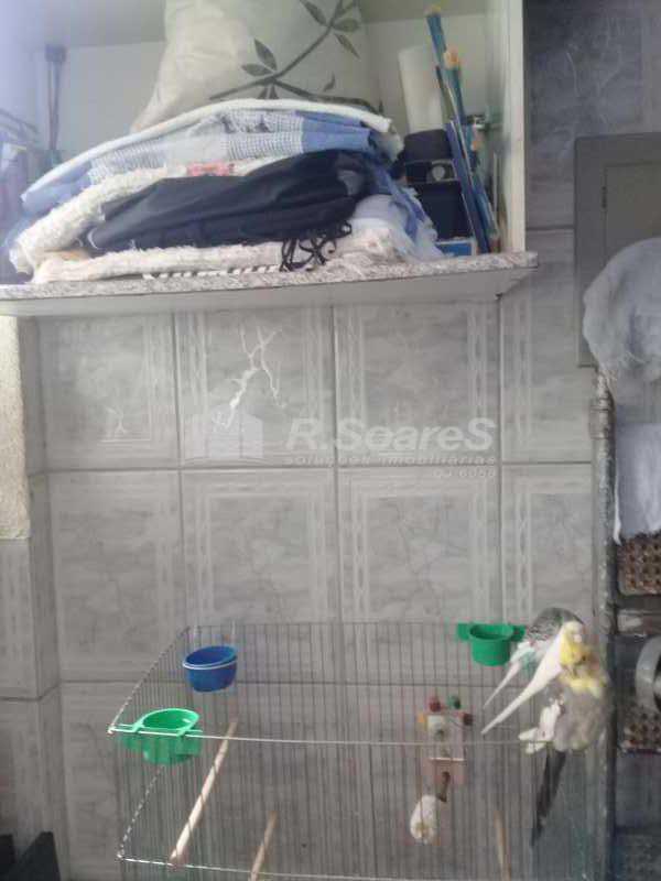 20200221_103128 - Casa em Condomínio 2 quartos à venda Rio de Janeiro,RJ - R$ 420.000 - VVCN20081 - 10
