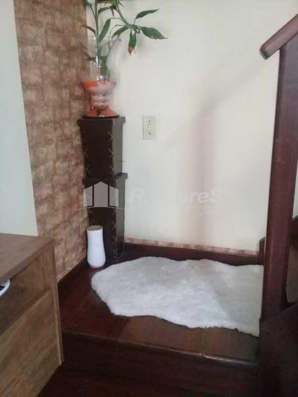 20200221_103147 - Casa em Condomínio 2 quartos à venda Rio de Janeiro,RJ - R$ 420.000 - VVCN20081 - 11