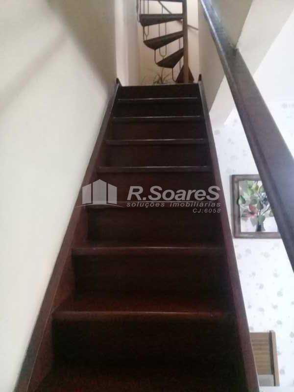 20200221_103154 - Casa em Condomínio 2 quartos à venda Rio de Janeiro,RJ - R$ 420.000 - VVCN20081 - 12