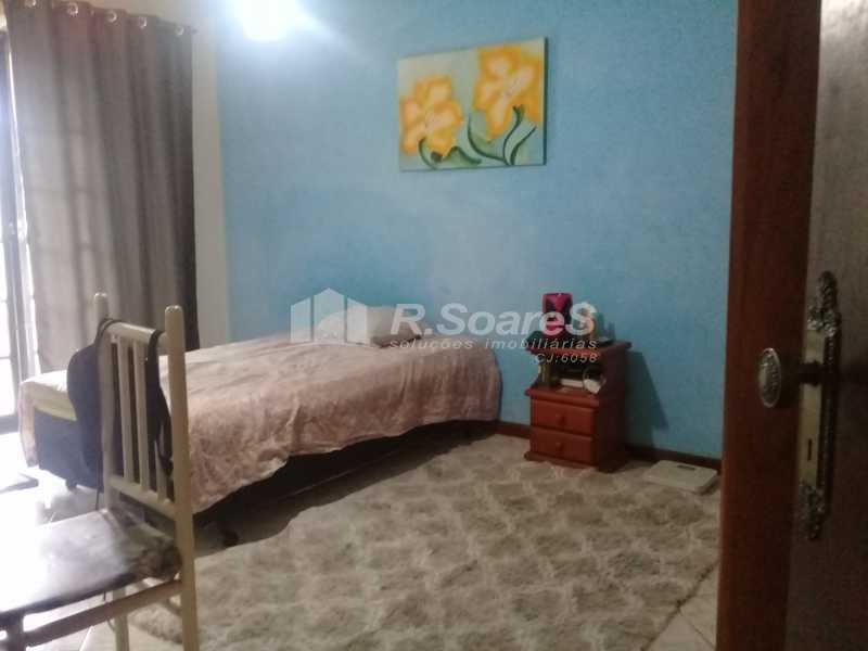 20200221_103219 - Casa em Condomínio 2 quartos à venda Rio de Janeiro,RJ - R$ 420.000 - VVCN20081 - 13