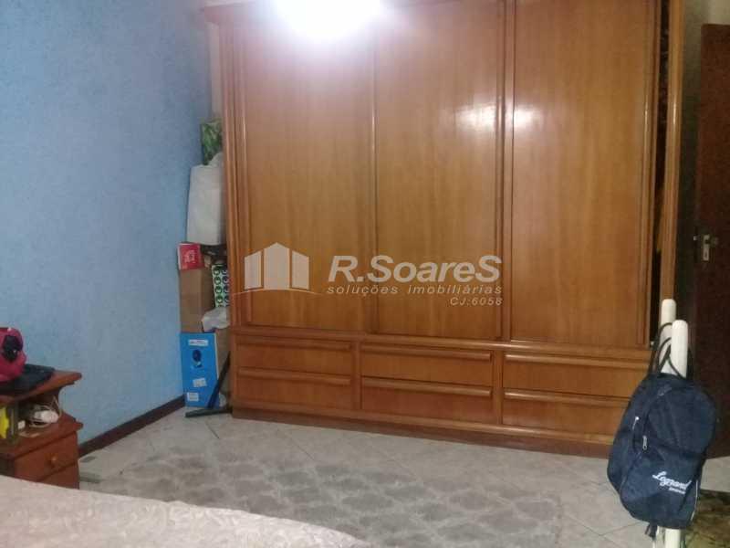20200221_103253 - Casa em Condomínio 2 quartos à venda Rio de Janeiro,RJ - R$ 420.000 - VVCN20081 - 14
