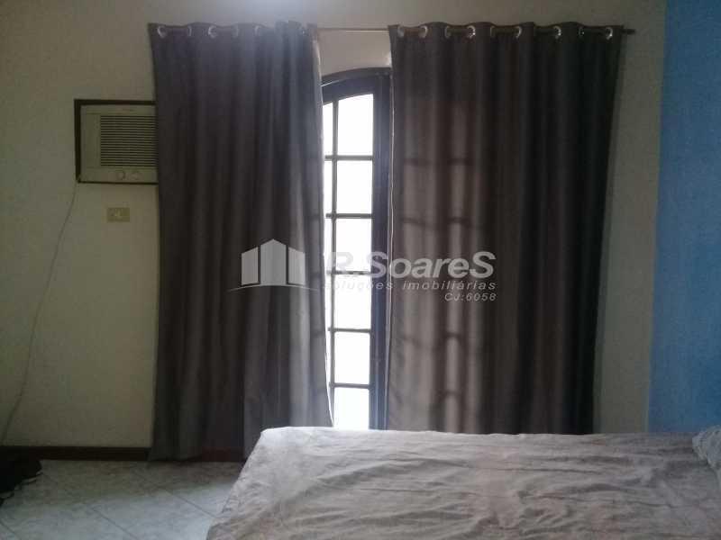 20200221_103300 - Casa em Condomínio 2 quartos à venda Rio de Janeiro,RJ - R$ 420.000 - VVCN20081 - 15