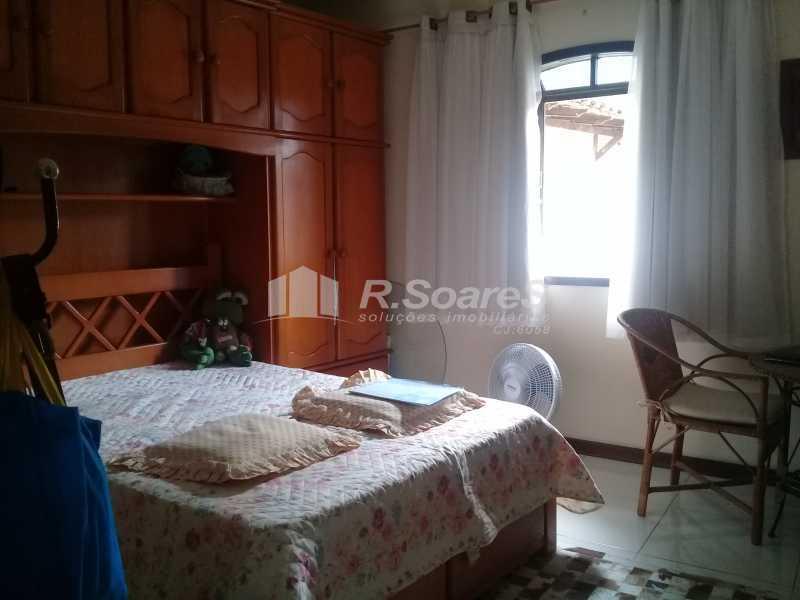 20200221_103318 - Casa em Condomínio 2 quartos à venda Rio de Janeiro,RJ - R$ 420.000 - VVCN20081 - 16