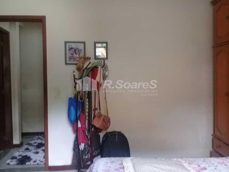 20200221_103330 - Casa em Condomínio 2 quartos à venda Rio de Janeiro,RJ - R$ 420.000 - VVCN20081 - 17