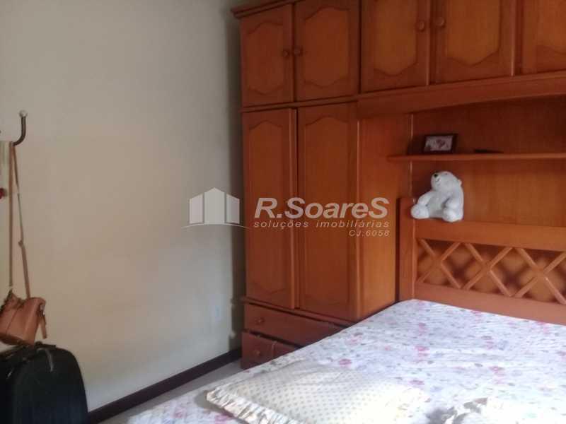 20200221_103338 - Casa em Condomínio 2 quartos à venda Rio de Janeiro,RJ - R$ 420.000 - VVCN20081 - 18