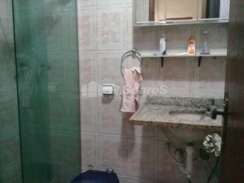 20200221_103515 - Casa em Condomínio 2 quartos à venda Rio de Janeiro,RJ - R$ 420.000 - VVCN20081 - 19