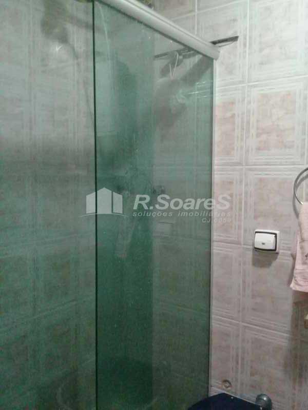 20200221_103526 - Casa em Condomínio 2 quartos à venda Rio de Janeiro,RJ - R$ 420.000 - VVCN20081 - 20