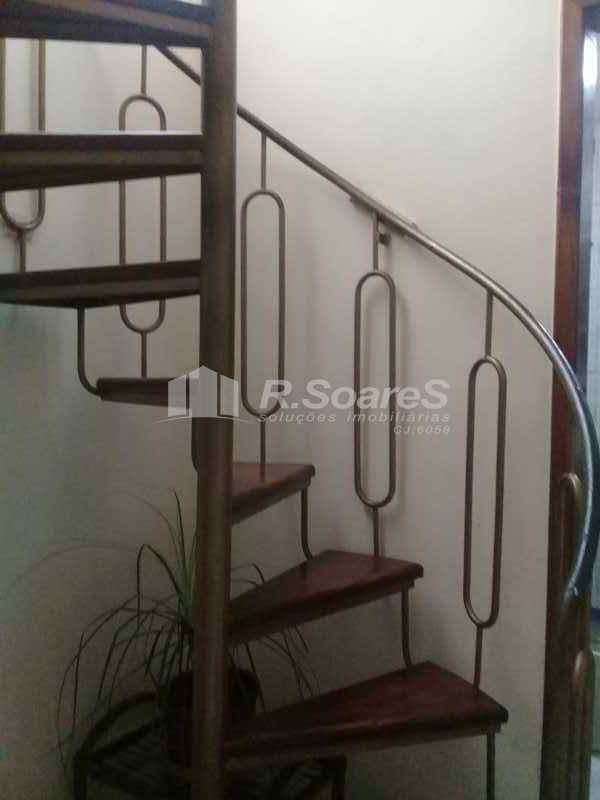20200221_103533 - Casa em Condomínio 2 quartos à venda Rio de Janeiro,RJ - R$ 420.000 - VVCN20081 - 21