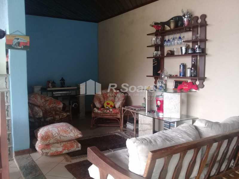 20200221_103557 - Casa em Condomínio 2 quartos à venda Rio de Janeiro,RJ - R$ 420.000 - VVCN20081 - 22