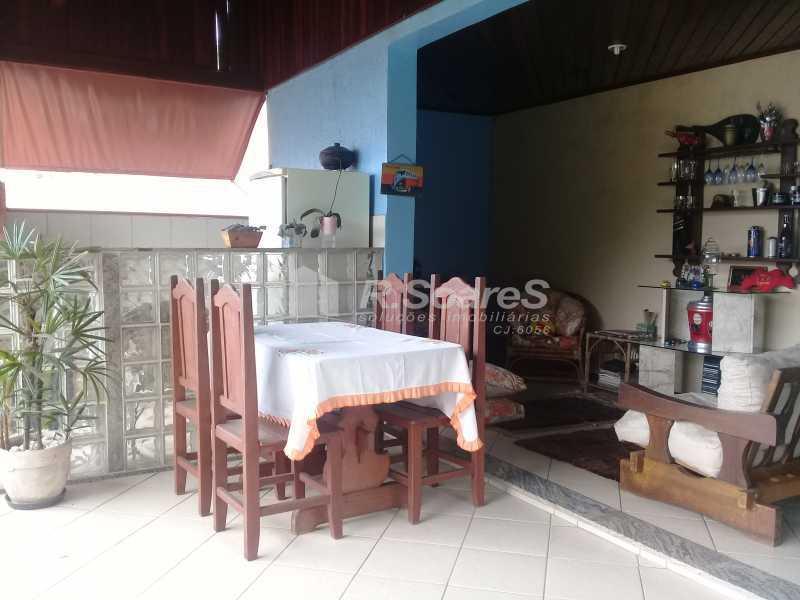 20200221_103611 - Casa em Condomínio 2 quartos à venda Rio de Janeiro,RJ - R$ 420.000 - VVCN20081 - 24