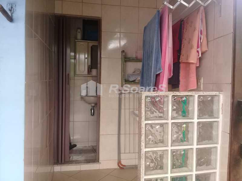 20200221_103621 - Casa em Condomínio 2 quartos à venda Rio de Janeiro,RJ - R$ 420.000 - VVCN20081 - 25