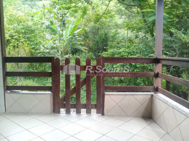 20200221_103642 - Casa em Condomínio 2 quartos à venda Rio de Janeiro,RJ - R$ 420.000 - VVCN20081 - 27