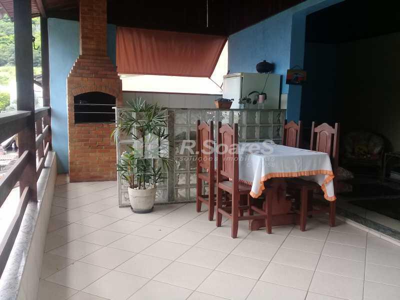 20200221_103655 - Casa em Condomínio 2 quartos à venda Rio de Janeiro,RJ - R$ 420.000 - VVCN20081 - 28
