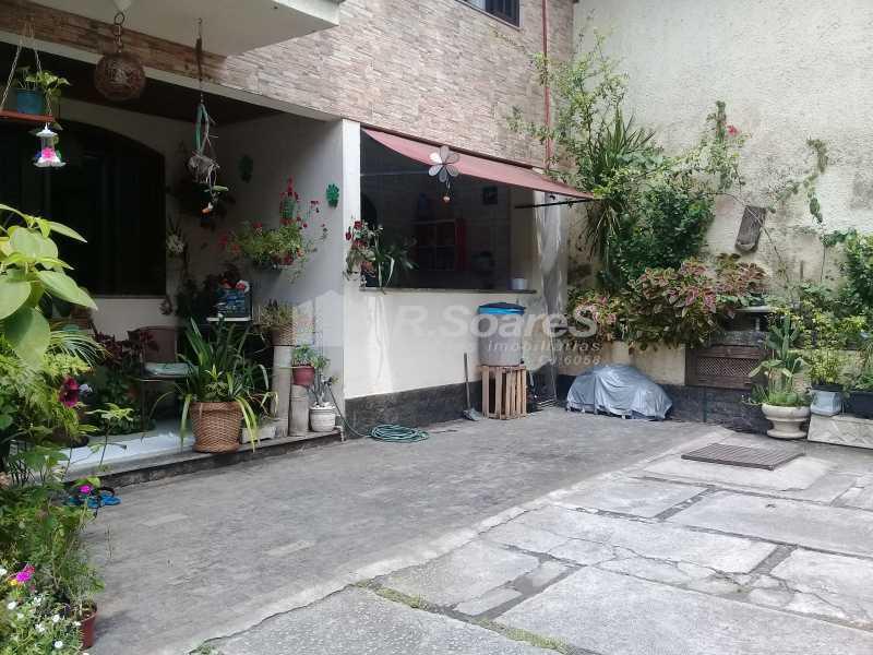 20200221_105544 - Casa em Condomínio 2 quartos à venda Rio de Janeiro,RJ - R$ 420.000 - VVCN20081 - 29