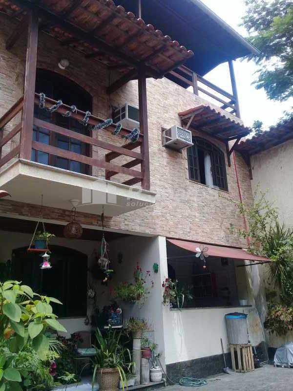 20200221_105550 - Casa em Condomínio 2 quartos à venda Rio de Janeiro,RJ - R$ 420.000 - VVCN20081 - 30