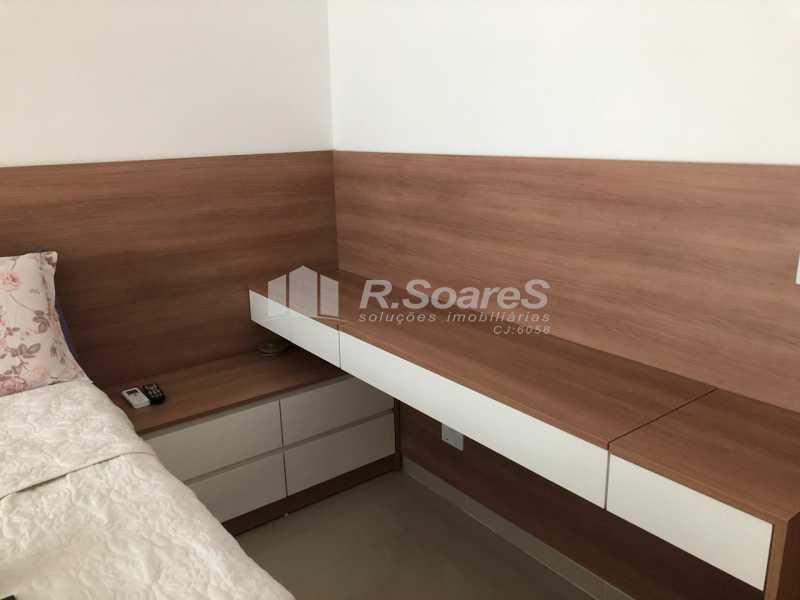 IMG-20200229-WA0027 - Cobertura à venda Rua das Cravinas,Rio de Janeiro,RJ - R$ 799.000 - VVCO30026 - 4