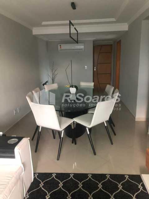 IMG-20200229-WA0029 - Cobertura à venda Rua das Cravinas,Rio de Janeiro,RJ - R$ 799.000 - VVCO30026 - 6