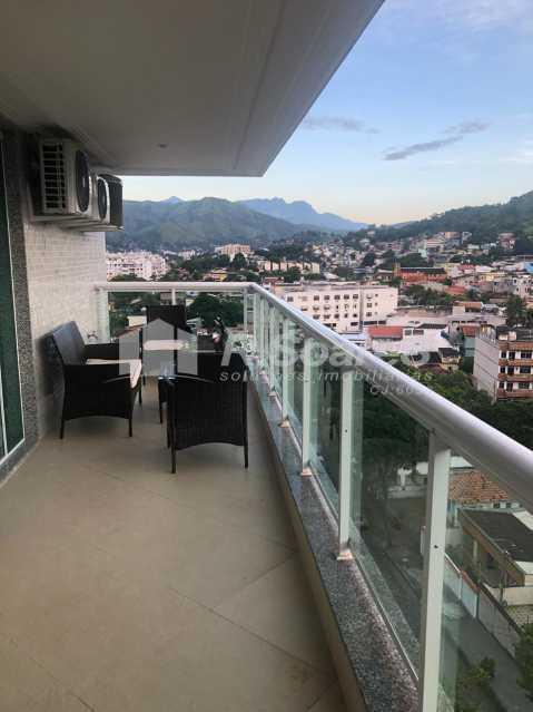 IMG-20200229-WA0030 - Cobertura à venda Rua das Cravinas,Rio de Janeiro,RJ - R$ 799.000 - VVCO30026 - 7